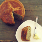 Bread Maker Spicy Olive Bread