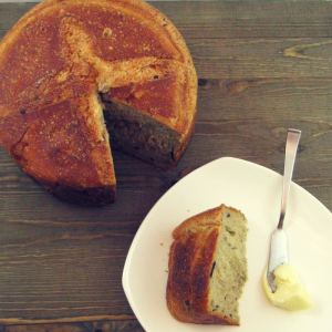 Bread Maker Spicy Olive Bread   Easy as Bread Recipe