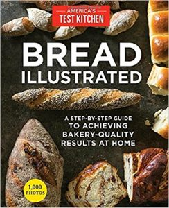 How to use your Bread Machine like a Boss... or a Baker! Bread Recipes   Bread Maker   Bread Machine   Bread Maker Recipe   Bread Machine Recipe   Baking   Pizza Dough   Homemade Bread   No Knead Bread   Easy Bread Recipes   www.NicoleIs.com