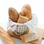 How to Use Your Bread Machine like a Boss – or a Baker!
