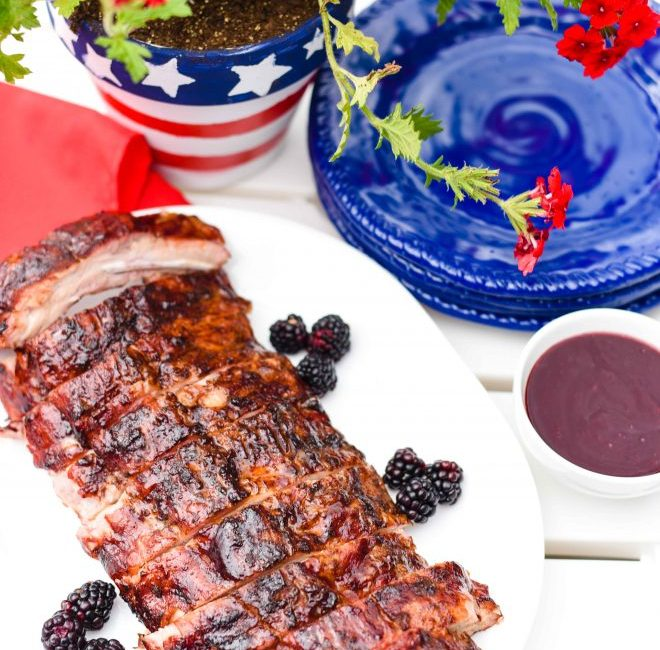 25 Unbelievable Memorial Day BBQ Recipes